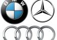 Mercedes-Benz не выдерживает конкуренции с BMW и Audi
