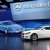 Mercedes планирует сократить издержки на $1,3 миллиарда, чтобы повысить доходность
