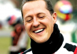 Покинет ли Михаэль Шумахер «Формулу-1»?