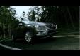 Мировая премьера Mazda CX-9 2013 с новым лицом прошла на автосалоне в Сиднее