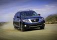Новый Nissan Pathfinder 2013 оценен в $28 270 — $40 770 в США
