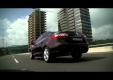 Новый Renault Fluence 2013 сначала в Мексике, европейская модель совсем скоро