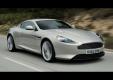 Первый обзор обновленного купе Aston Martin DB9 за 185 400 $.