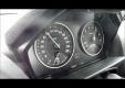 Прислушайтесь к звукам нового 1,5-литрового, 3-цилиндрового бензинового двигателя в BMW 1 серии