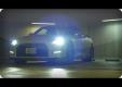 Прогулка на Nissan GT-R с Джей Лено