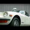 Следующее поколение автомобиля Nissan Z