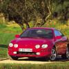 Фото Toyota Celica 1994