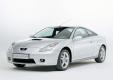 Фото Toyota Celica 1999