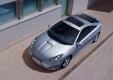 Фото Toyota Celica 2002-2005