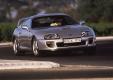 Фото Toyota Supra 1993-1997