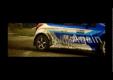 Гоночный трехдверный Hyundai i20