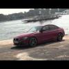Тюнинг специалисты BMW запустили свои новые ухищрения для BMW 3 серии F30