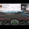 Запись круга в Нюрбургринге на новом Porsche 991 Carrera S