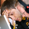 Что будет с российским гонщиком «Формулы 1» Виталием Петровым?