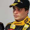 Виталий Петров возможно продолжит выступления в «Формуле-1»