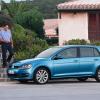 VW Golf седьмого поколения с полным приводом появится в России весной 2013 года