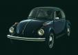 Фото Volkswagen Beetle 1972