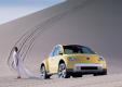 Фото Volkswagen Beetle Dune Concept 2000
