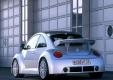 Фото Volkswagen Beetle RSI 2001-2003