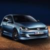 Фото Volkswagen Golf 5 door Aero Package 2013