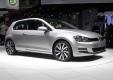 Возможно, следующий свой Golf Volkswagen построит в Мексике