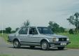 Фото Volkswagen Jetta 1980-1984