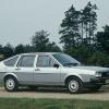 Фото Volkswagen Passat 1981-1988