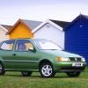 Фото Volkswagen Polo 1995-2001