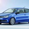 Цены на новый Volkswagen Polo BlueGT с системой дезактивации цилиндров.