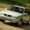 Фото Volkswagen Santana Brasil 1988-2006