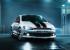 Фото Volkswagen Scirocco GTS 2012