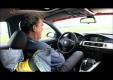 Вопросы безопасности и конфиденциальности на авто без водителя