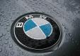 Продажи автомобилей от BMW Group в сентябре приблизились к 180 000 единиц