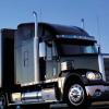 Утилизационный сбор замедлил прирост продаж коммерческого транспорта