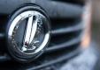 Волжский автогигант к 2016 году запустит производство новых моделей