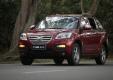 Автомобили Lifan теперь будут собираться в Ульяновске
