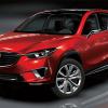 Модели Mazda, собираемые в России станут дешевле