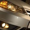 Uz-Daewoo планирует в следующем году в России продать больше автомобилей на 15-20%