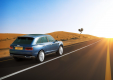 Концепт внедорожника Bentley  EXP 9 F, который ожидается к концу года
