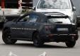 Mercedes-Benz выводит на тест внедорожник на базе A-класса