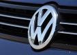 Volkswagen планирует создать бюджетную марку автомобилей