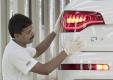 Audi начинает производство Q7 в Индии