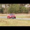 Audi TT RS Plus против Ducati 1199 Panigale S