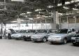 В России стали производить на 14% больше легковых автомобилей