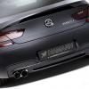 M-пакет для BMW 6-Series 2012 от Hamann