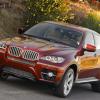 BMW наделал много шума вокруг предстоящего дебюта своего купе X4 Sports Activity на автосалоне в Детройте