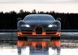 Bugatti решила разработать Super Veyron, способного разогнаться от 0 до 100км/ч за 1,8 сек!