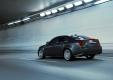 Стала известна цена Cadillac CTS-V на отечественном рынке продаж