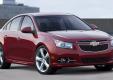 Казахстанский завод «Азия Авто» начал производство Chevrolet Cruze