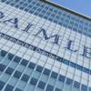Daimler понижает прогноз своих доходов на 2012 год и пересматривает плановые цифры 2013 года